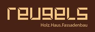 Reugels Holz Logo